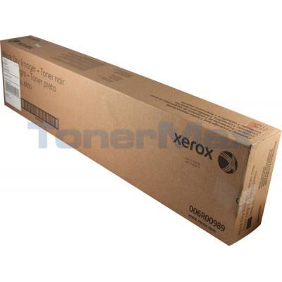 XEROX 8850 / 510D TONER BLACK